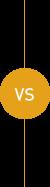 Circle Labs vs (1)